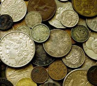 97e7f-quien-invento-monedas