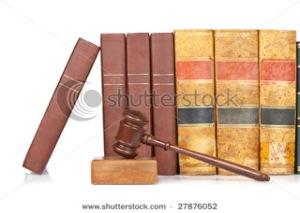 e53ca-quien-invento-leyes